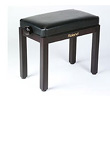 Adjustable Piano Stool Roland RPS-10