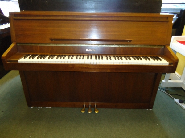 Upright piano uk related keywords upright piano uk long for What are the dimensions of an upright piano