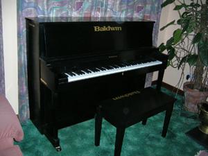 baldwin digital piano manual full version free software download adambittorrent. Black Bedroom Furniture Sets. Home Design Ideas