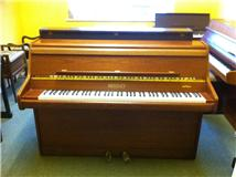 SecondHand Bentley Piano