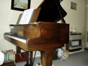 http://www.ukpianos.co.uk/images/Brinsmead Boudoir Grand