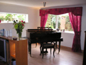http://www.ukpianos.co.uk/images/Broadwood Baby Grand Piano