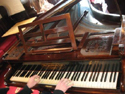 http://www.ukpianos.co.uk/images/Broadwood Grand Piano Small Picture