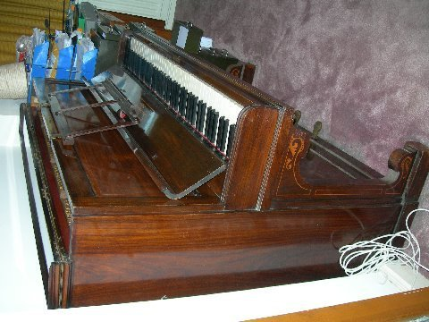 images/Broadwood Piano Side View