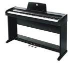 Digital Piano Guide