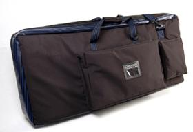 Classenti CKB5 Keyboard Bag