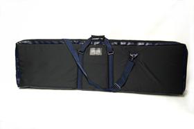Classenti CKB9 Keyboard Bag
