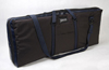 Classenti CKB10 Keyboard Bag