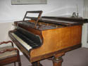 Collard and Collard Grand Piano