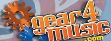 http://www.ukpianos.co.uk/images/Gear4Music.com