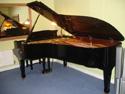 Kawai RX7 Concert Grand Piano