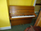 Kemble 6 Octave Piano