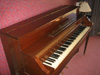 Kemble Cambridge Piano Small Photo