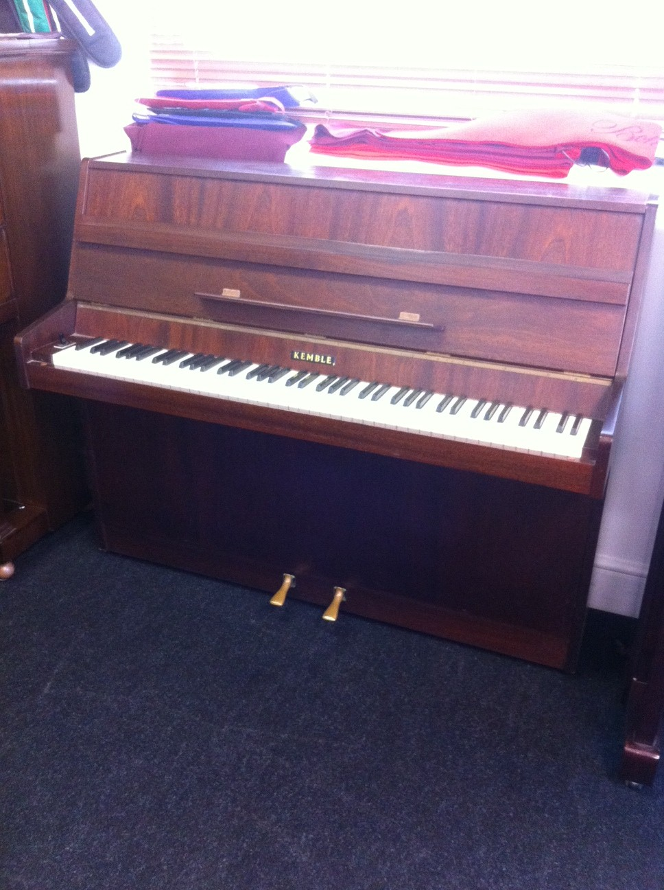 Kemble Piano2