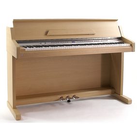 Mantova CDP20 Digital Piano Maple