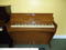 Melodelle Upright Piano