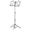 Music Stand Stagg MUS-A3BK