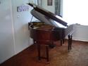 Rogers Grand Piano