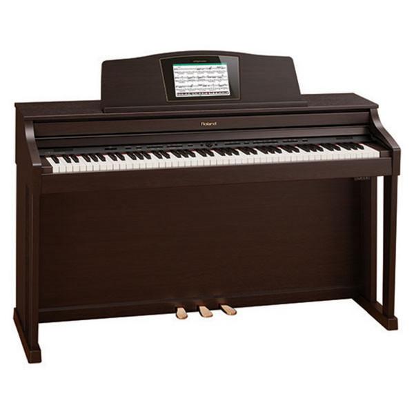 roland digital pianos for sale. Black Bedroom Furniture Sets. Home Design Ideas