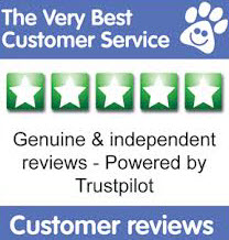 See UK Pianos Customer Reviews on the number one review site TrustPilot