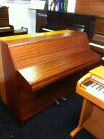 Squire Piano