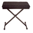Stagg Keyboard Stool KEB-A10