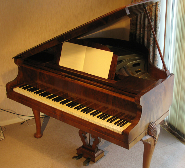 steck-baby-grand