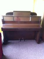 Truton Piano