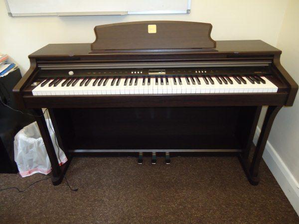 Digital Piano Rental : digital piano rental rent brand new or second hand ~ Hamham.info Haus und Dekorationen