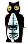 Wittner Owl Metronome 7202O
