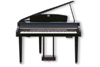 Yamaha CLP175 Grand Piano Small Photo
