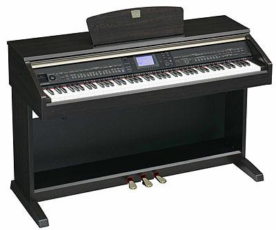 Yamaha cvp501 for Yamaha clavinova cvp 501 for sale