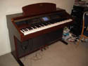 digital pianos for sale 2. Black Bedroom Furniture Sets. Home Design Ideas