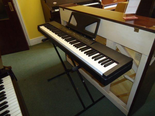 Yamaha Piano Parts Uk