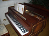 Zimmermann Grand Piano Small Photo
