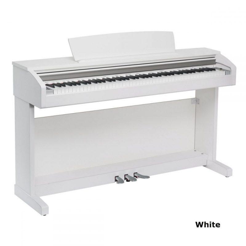 Broadway-B1-in-White-800x800.jpg