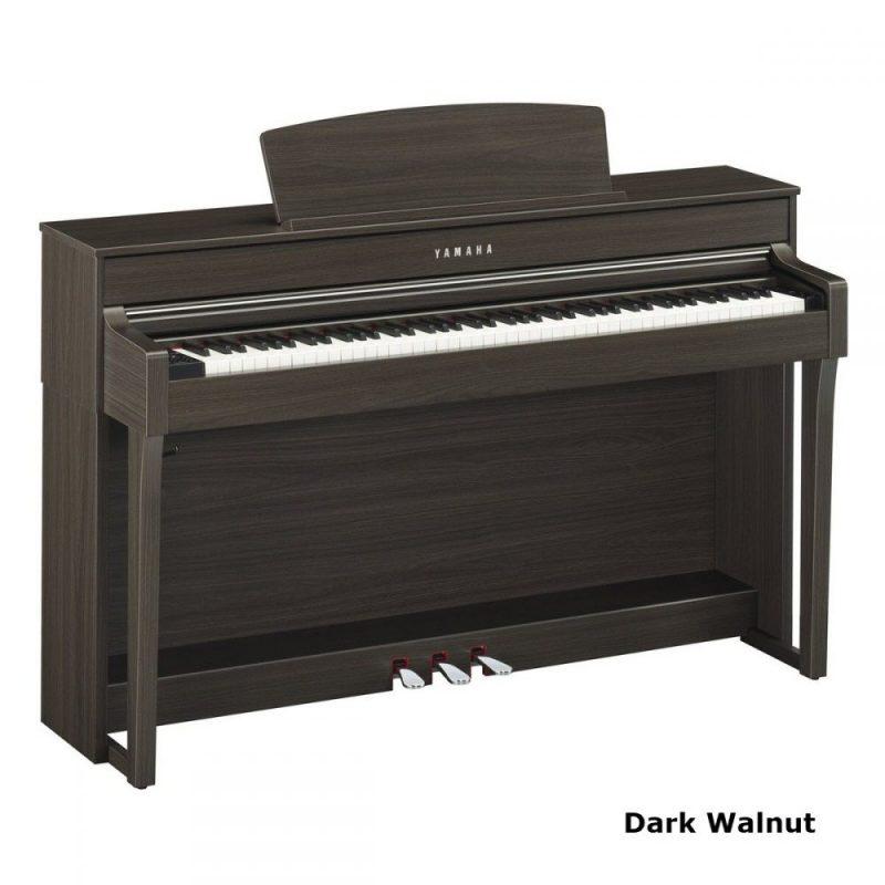 Yamaha-CLP645-Dark-Walnut.jpg