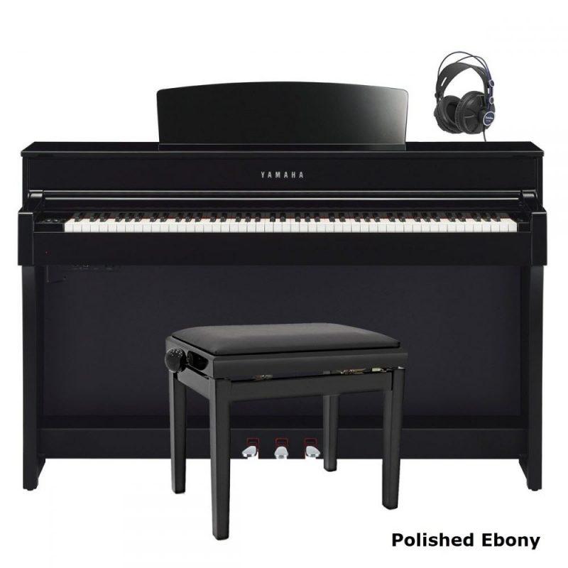 Yamaha-CLP645-Polished-Ebony.jpg