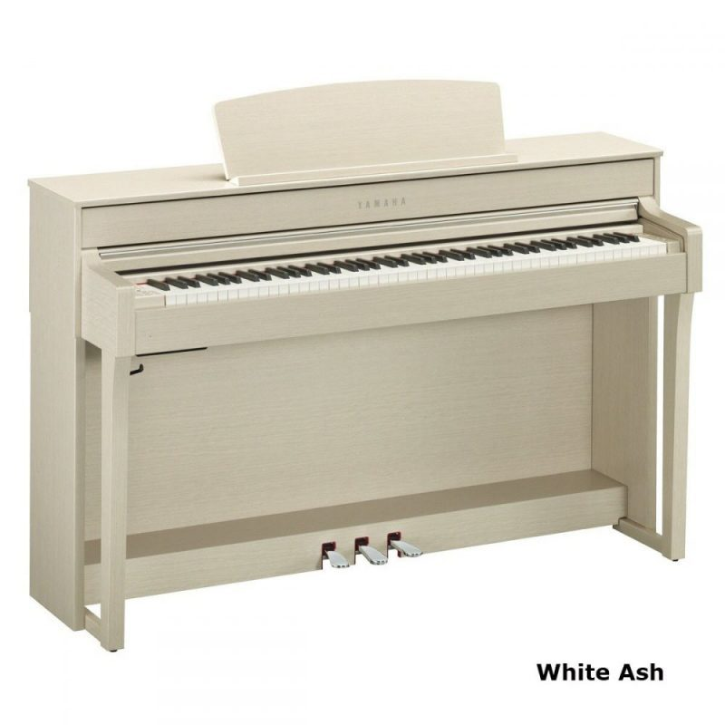 Yamaha-CLP645-White-Ash-800x800.jpg