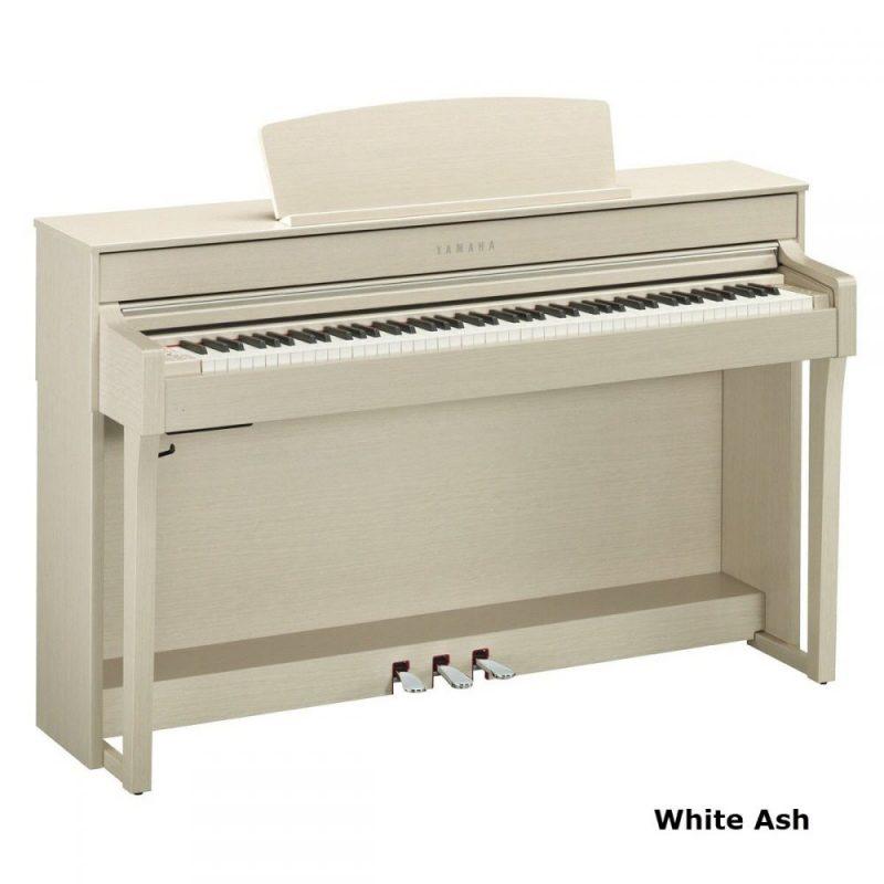 Yamaha-CLP645-White-Ash.jpg