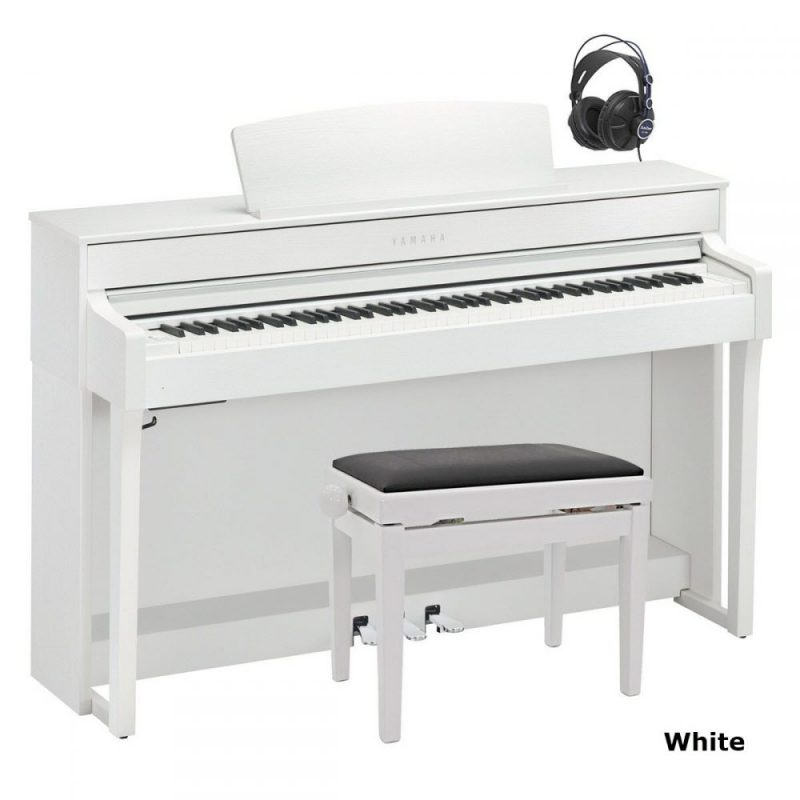 Yamaha-CLP645-White.jpg