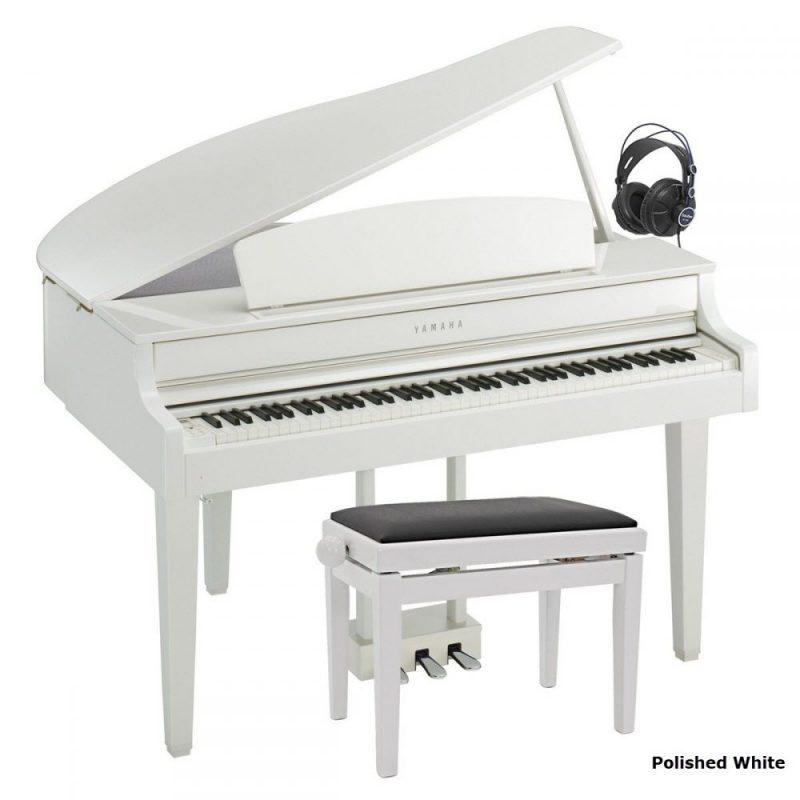 Yamaha-CLP665GP-Polished-White-800x800.jpg