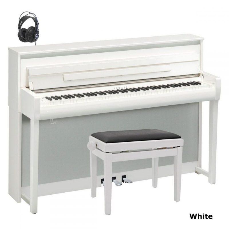 Yamaha-CLP685-Polished-White-800x800.jpg