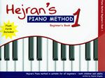 Easy to follow complete beginner piano lessons