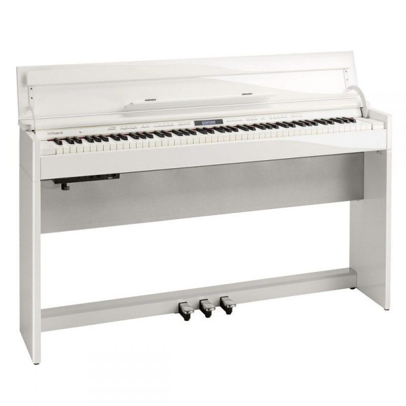 Roland-DP603-Contemporary-White-800x800.jpg