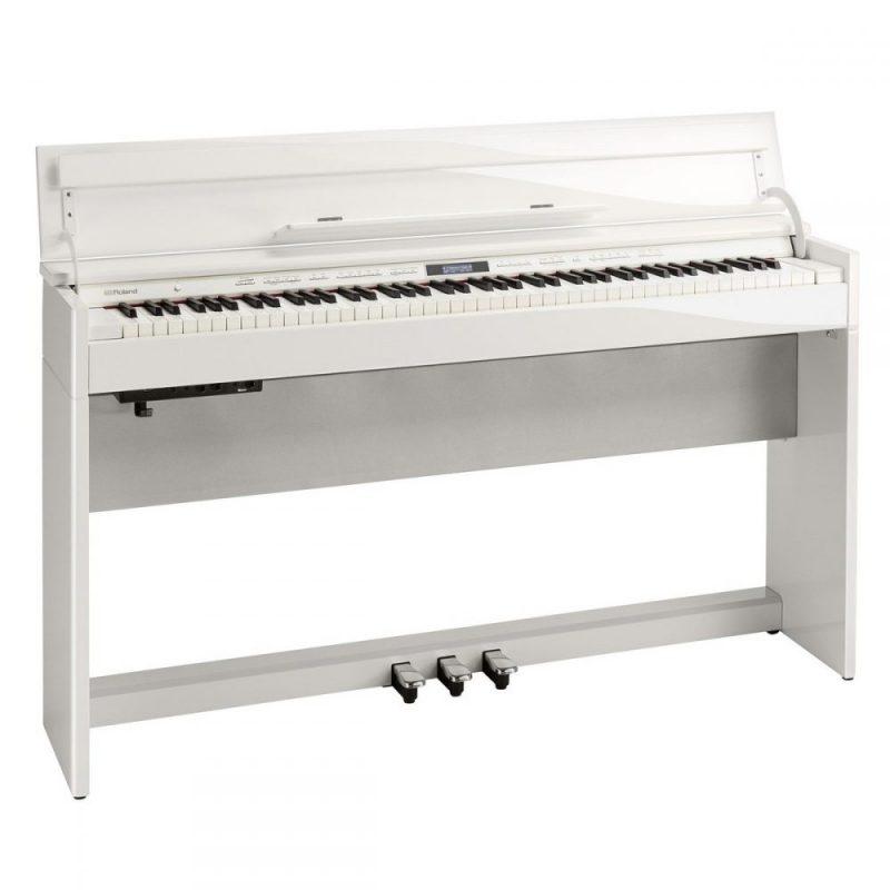 Roland-DP603-Contemporary-White.jpg