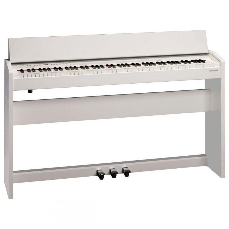 Roland-F140R-Contemporary-White.jpg