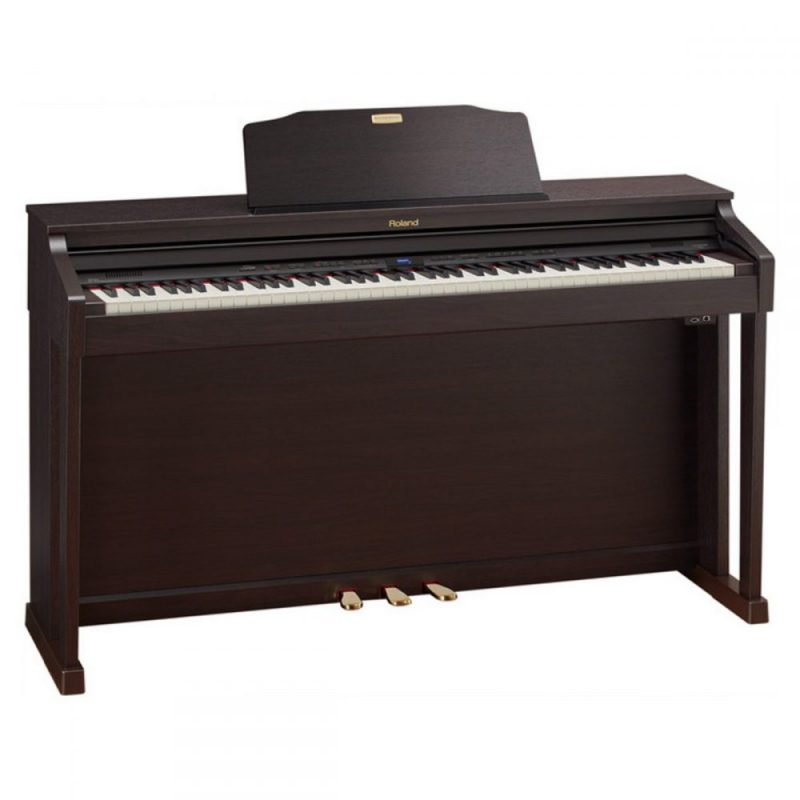 Roland-HP504-Contemporary-Rosewood.jpg
