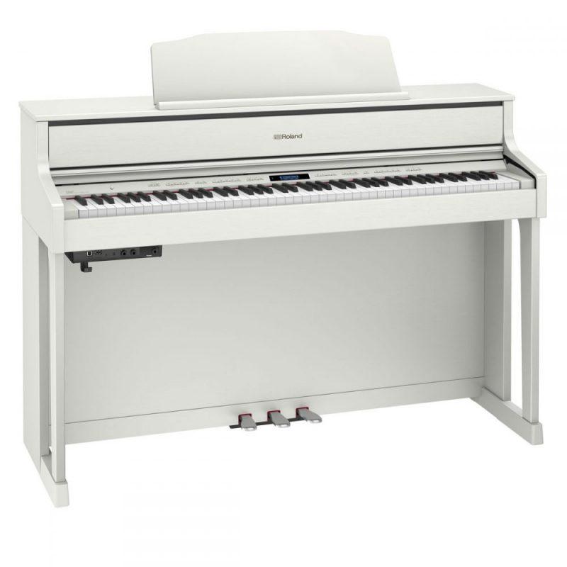 Roland-HP605-Contemporary-White.jpg