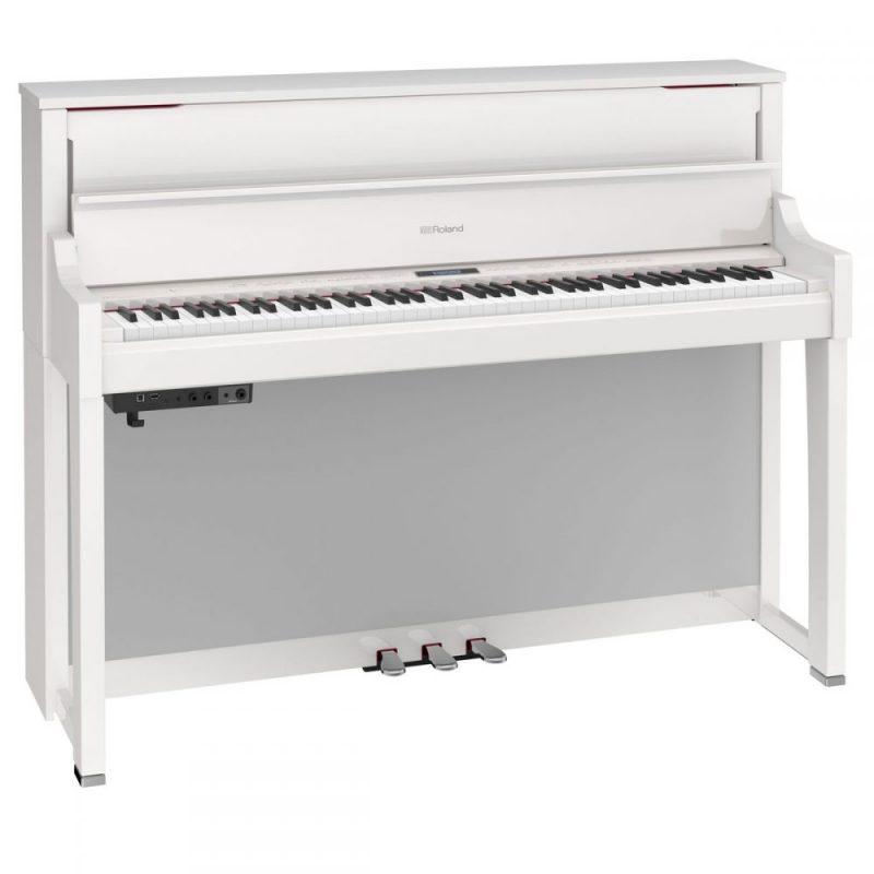 Roland-LX17-Polished-White.jpg